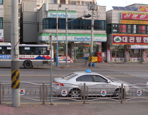 yongpyeong-bus-09