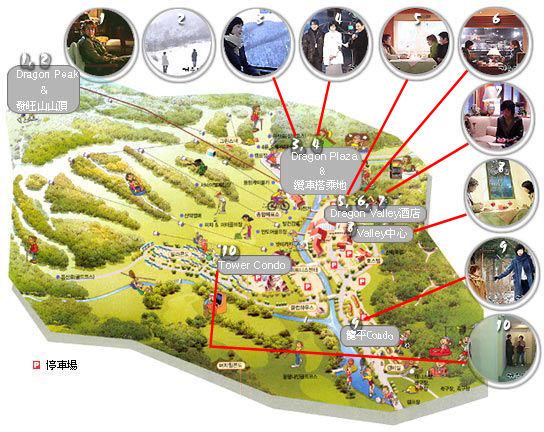 yongpyeong-map-1