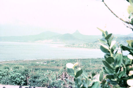 hengchun-04