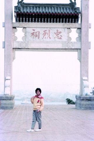 kaohsiung-scenery-01
