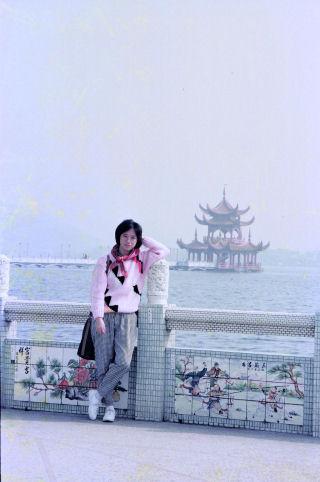 kaohsiung-scenery-02