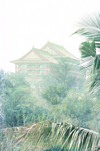 kaohsiung-scenery-03