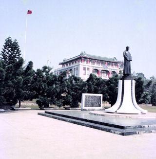 kaohsiung-scenery-04