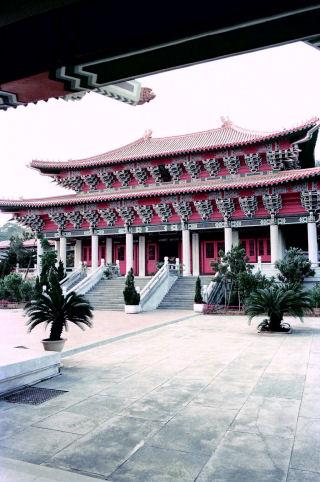 kaohsiung-scenery-05