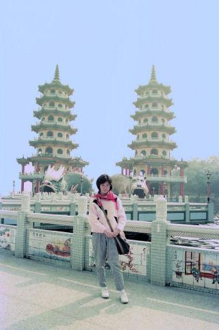 kaohsiung-scenery-06