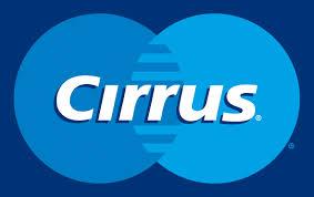 Cirrus 標誌
