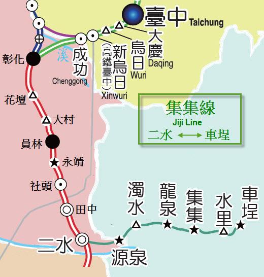 jiji-line-tour