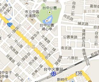 tai-chung-park