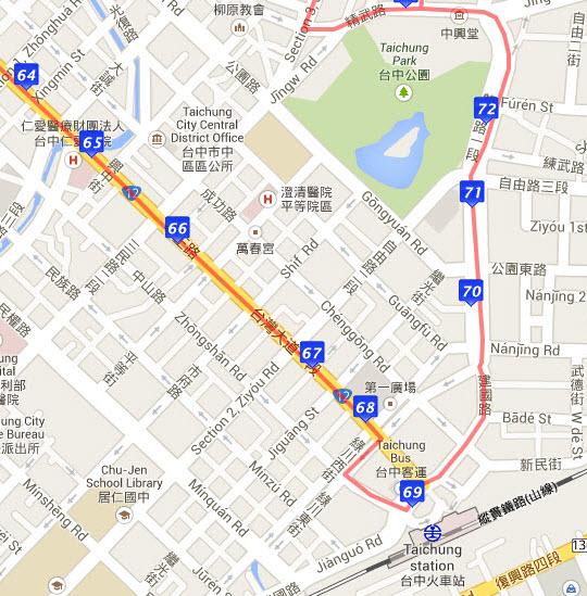 taichung-wuqi-bus-57-01