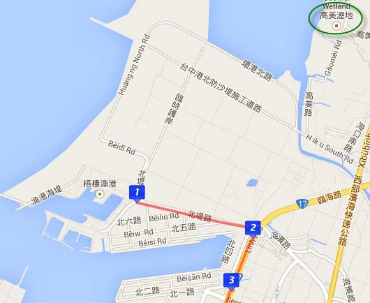 taichung-wuqi-bus-57-02