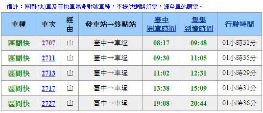 taiwan-railway-jiji-line-5