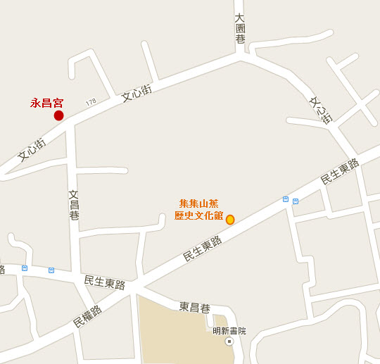 jiji-wen-xin-street-temple-01