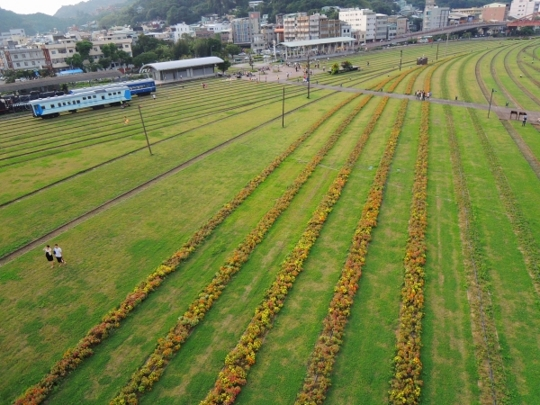 kaohsiung-hamasen-railway-cultural-park-03