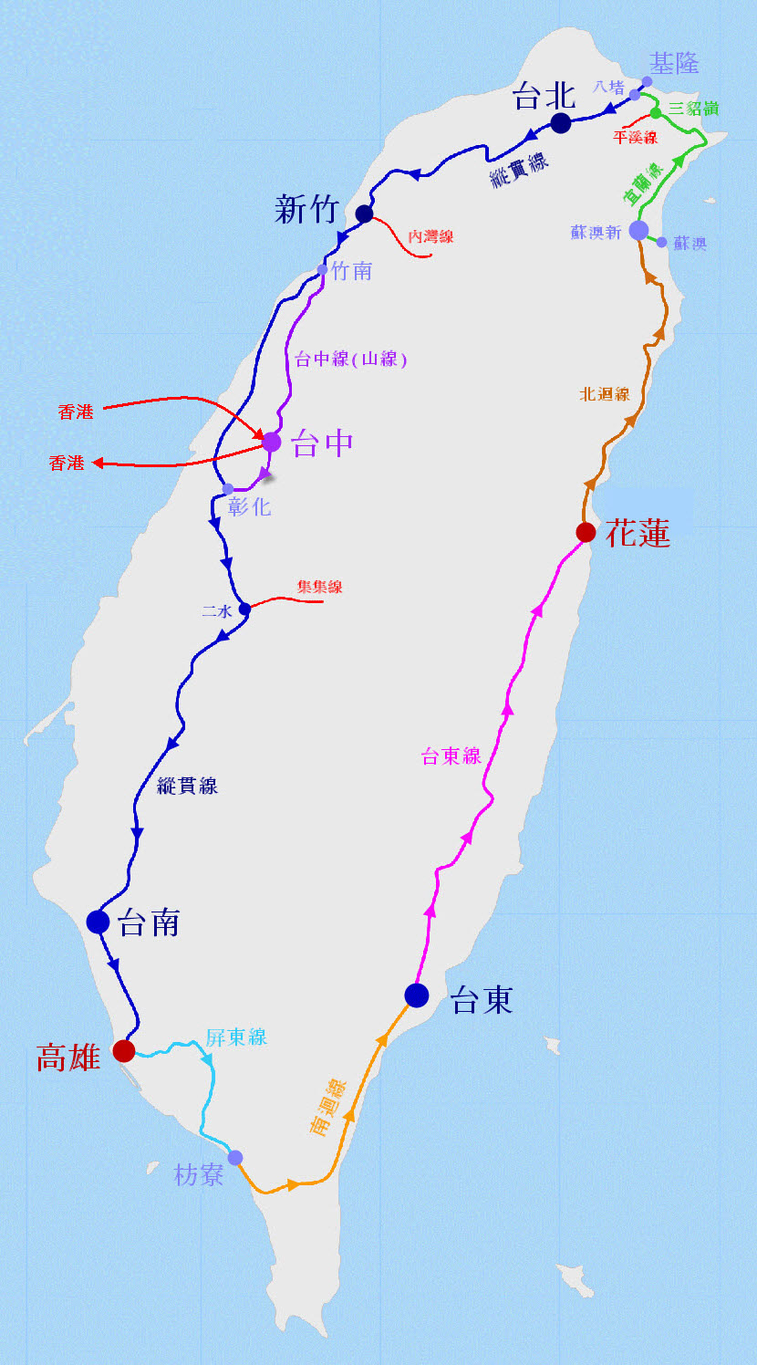taiwan-railway-travel-route-01