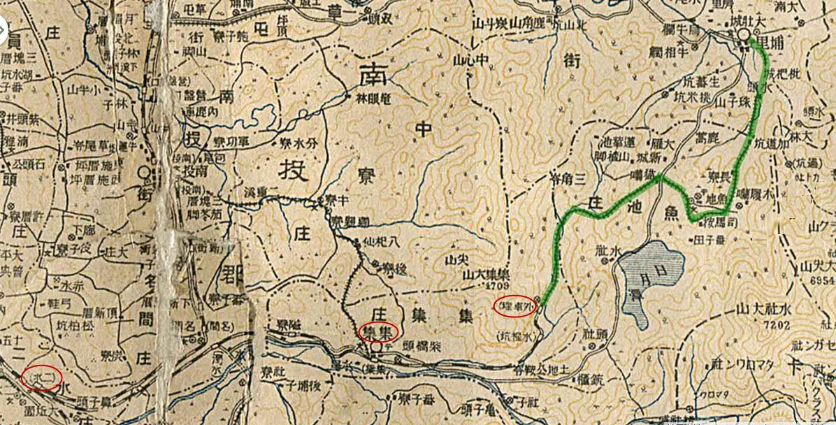 checheng-history-02