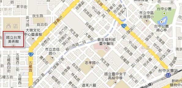 tai-chung-art-03