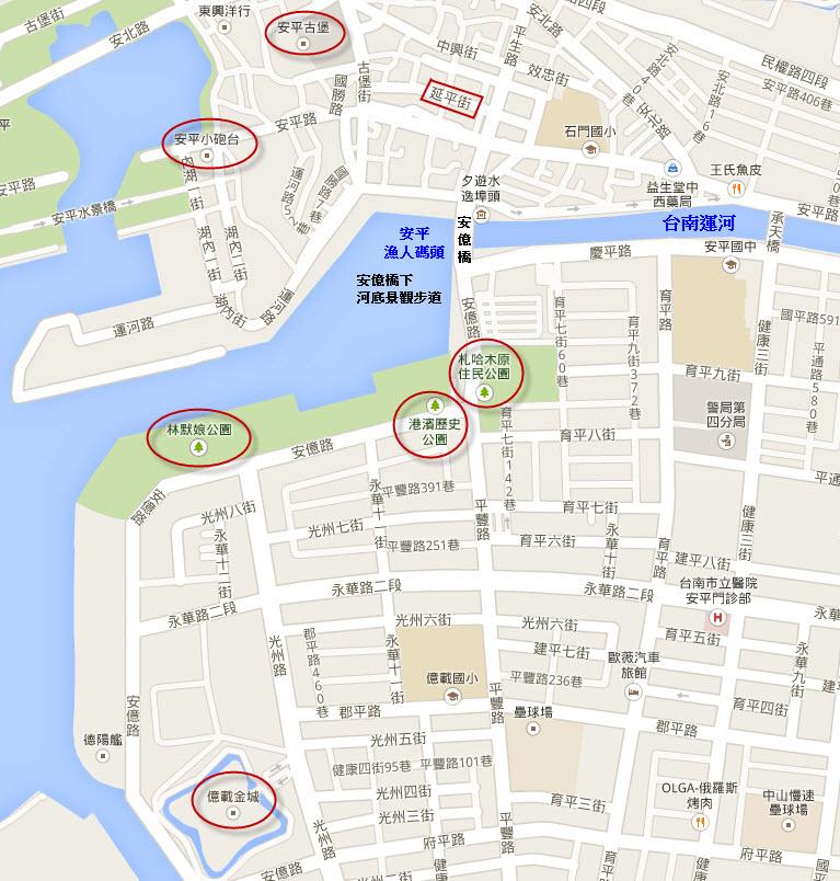 tai-nam-map-01