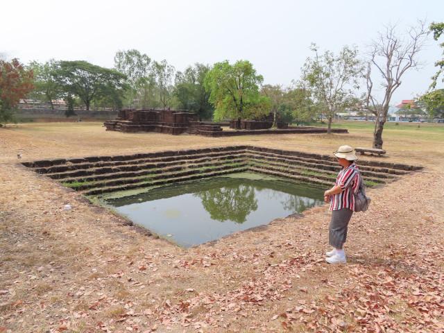 Arokayasala (Prasat Kuti Rishi Noi)