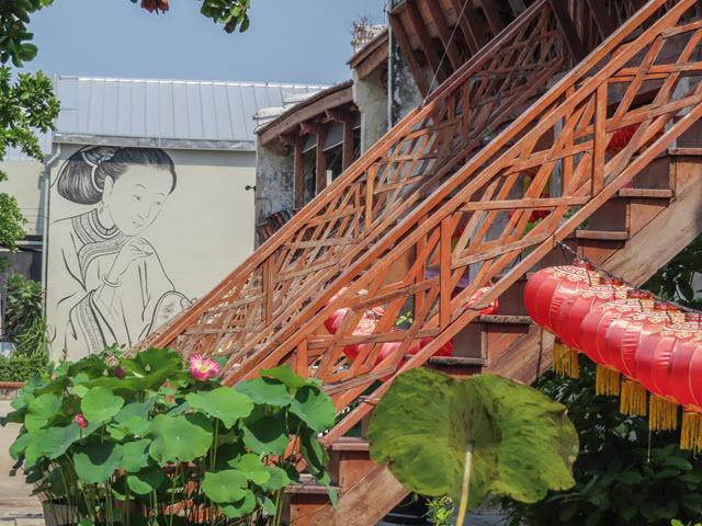 曼谷 LHONG 1919